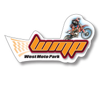 Vinyl Stickers WMP